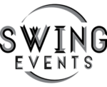 SWINGEVENTS